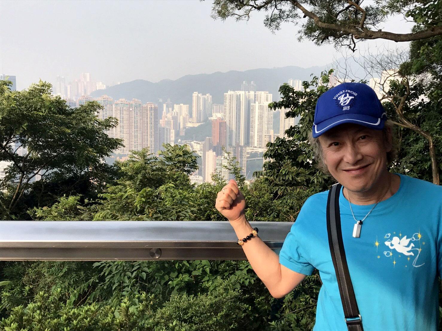 声優養成所で声優になるには!アニコン香港2017堀川りょう番外編