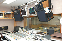声優養成所で声優になるには!ラジオ収録2