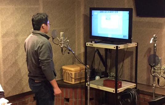 声優養成校・インターナショナル・メディア学院、全国の学生が続々アニメに出演